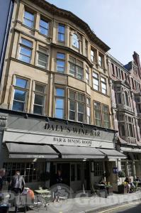 Picture of Daly's Wine Bar