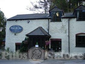 Picture of Chalk Pit Inn