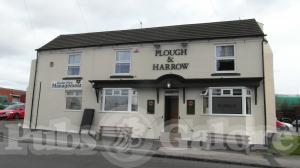 Picture of Plough & Harrow