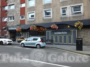 Picture of Kilderkin