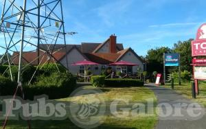Picture of Toby Carvery Willingdon Drove