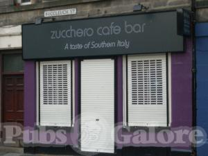 Picture of Zucchero Cafe Bar
