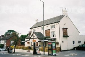 Picture of The Jolly Colliers