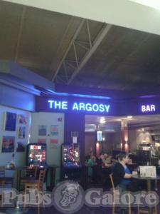 Picture of The Argosy (JD Wetherspoon)