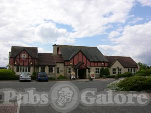 Picture of Toby Carvery Bathgate Farm
