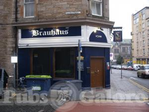 Picture of Brauhaus