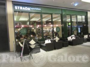 Picture of Strada