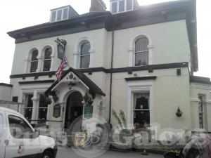 Picture of Hightown Hotel