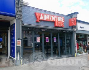 Picture of Adventure Bar