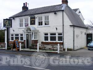Picture of Tankard Inn