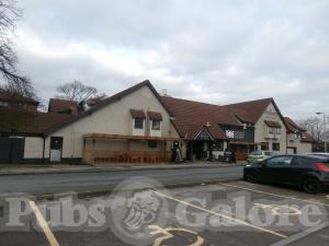 Picture of Toby Carvery Waterside