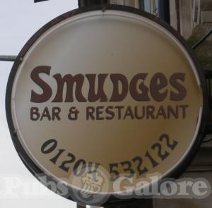 Picture of Smudges