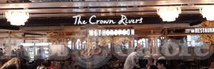 Picture of The Crown Rivers (JD Wetherspoon)