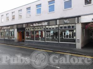 Picture of The Ballencrieff
