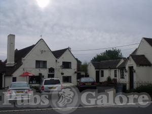 Picture of Halfway House Inn