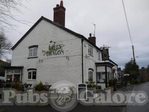 church stretton chat sites Kings arms pub in church stretton, shropshire, sy6 6by : pubs galore : contains reviews, photos, maps, events & social media details of kings arms.