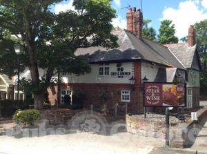 Picture of Hinderton Arms