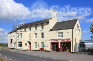 Picture of Whitminster Inn
