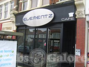Picture of Elementz