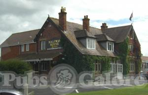 Picture of The Halfway House Inn and Country Lodge