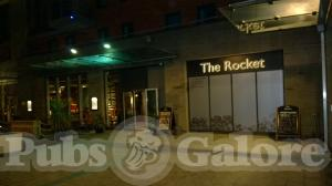 Picture of The Rocket (JD Wetherspoon)