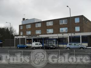 Picture of The Eden Bar (Peterlee Lodge Hotel)