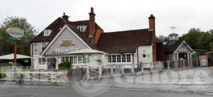 Picture of The Stag & Hounds