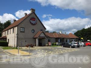 Picture of Brewers Fayre Cadgers Brae
