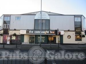 Picture of The Connaught Bar (Irish Centre)