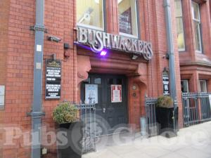 Picture of Bushwackers