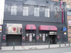 Picture of Mishka's Bar
