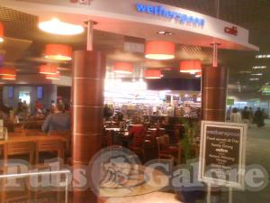 Picture of Wetherspoon