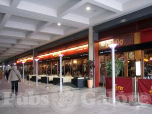 Picture of Bar Estilo