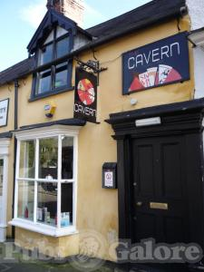 Picture of Cavern Music Bar