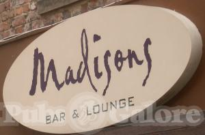 Picture of Madisons