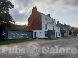 Picture of The Old Gate Inn