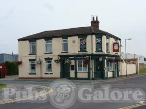 Picture of Kingston Arms