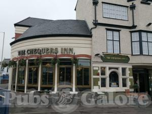 Picture of The Chequers Inn (JD Wetherspoon)
