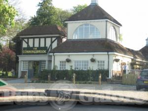 Picture of The Conningbrook Hotel