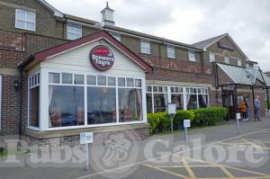 Picture of Brewers Fayre Promenade