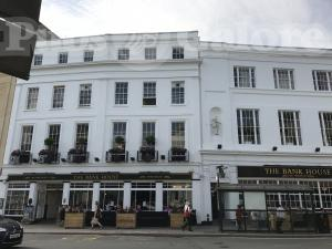 Picture of The Bank House (JD Wetherspoon)
