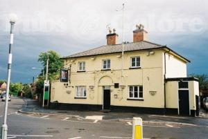 Picture of Manvers Arms
