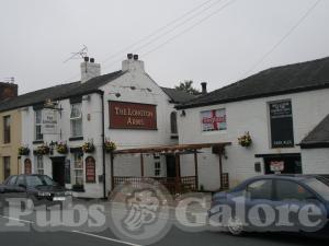Picture of Longton Arms