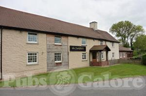 Picture of Castlefield Inn