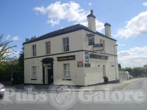 Picture of The Coopers Arms
