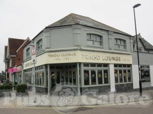 Picture of Trago Lounge