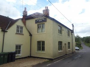 Picture of Somerford Arms