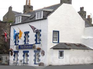 Picture of The Shore Inn
