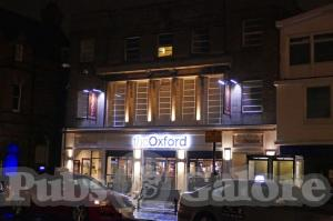 Picture of The Oxford