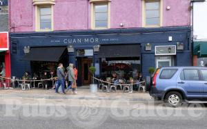 Picture of Cuan Mor